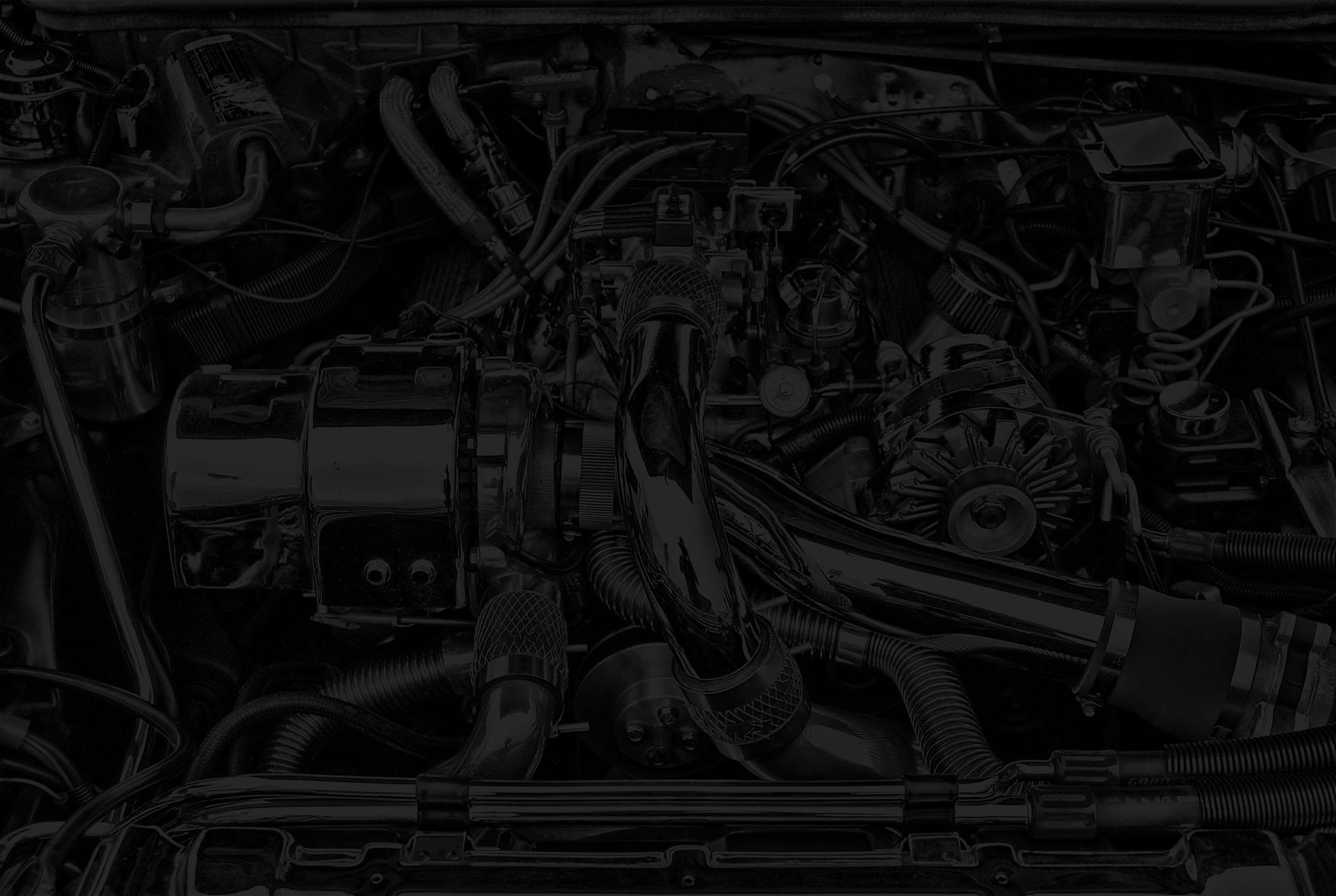 Home - image engine-bg-min on http://ahautocare.com.au