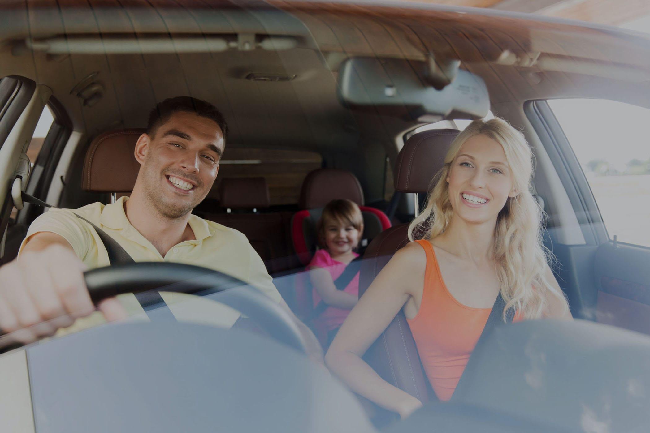 Home - image slide09-min on http://ahautocare.com.au